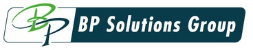 BP Solutions Group